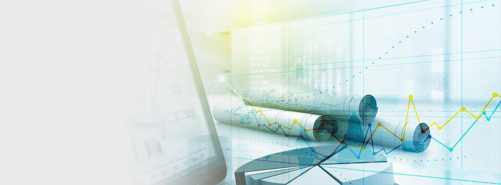 Financial Markets & Banking Update